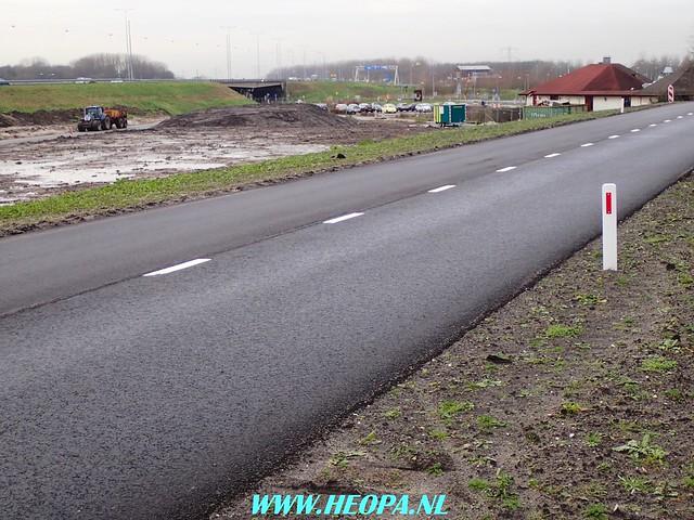 2017-12-19 Almere  10 km  (12)