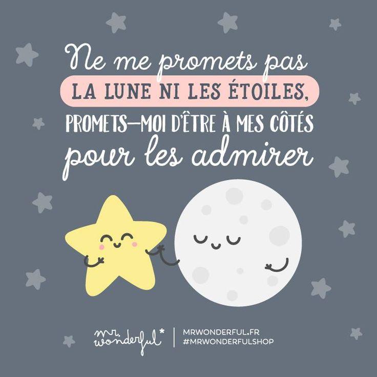 Meilleurs Citations D Amour Mr Wonderful France S Photos
