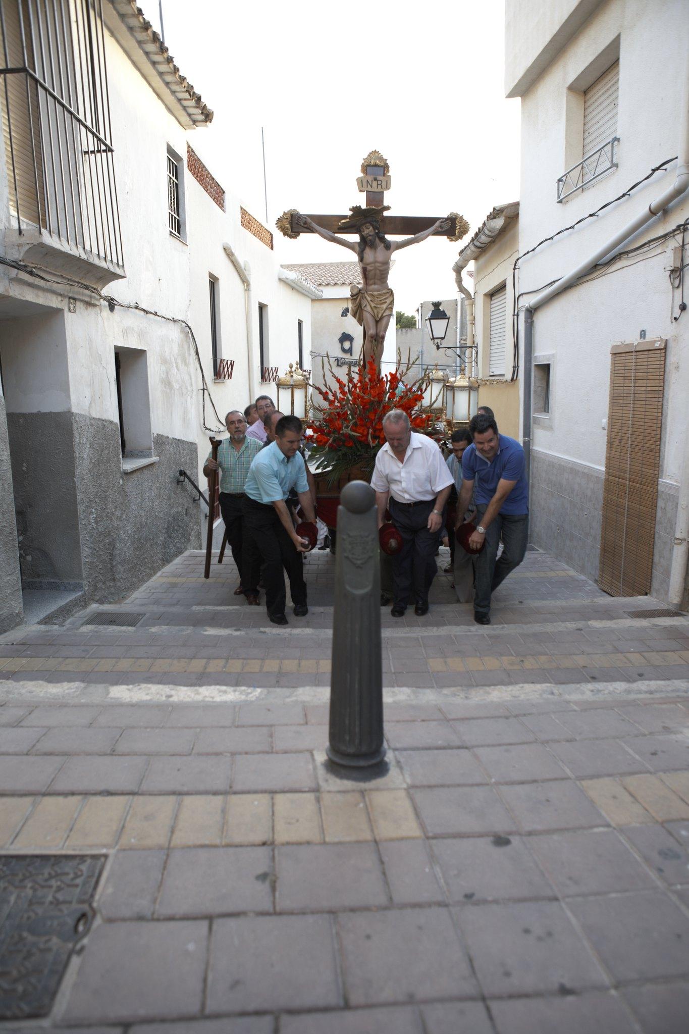 (2008-07-06) Procesión de subida - Heliodoro Corbí Sirvent (121)