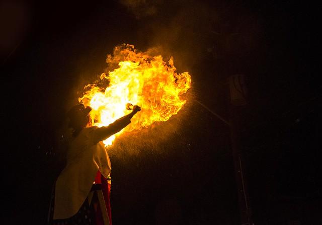 Fire Breather - DSC_7481_ep