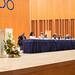graduacion-promocion-2015-facultad-de-economia-y-empresa-oviedo-9