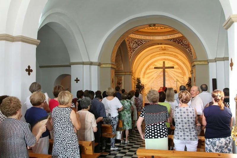(2017-06-23) Vía Crucis de bajada (Javier Romero Ripoll) (58)