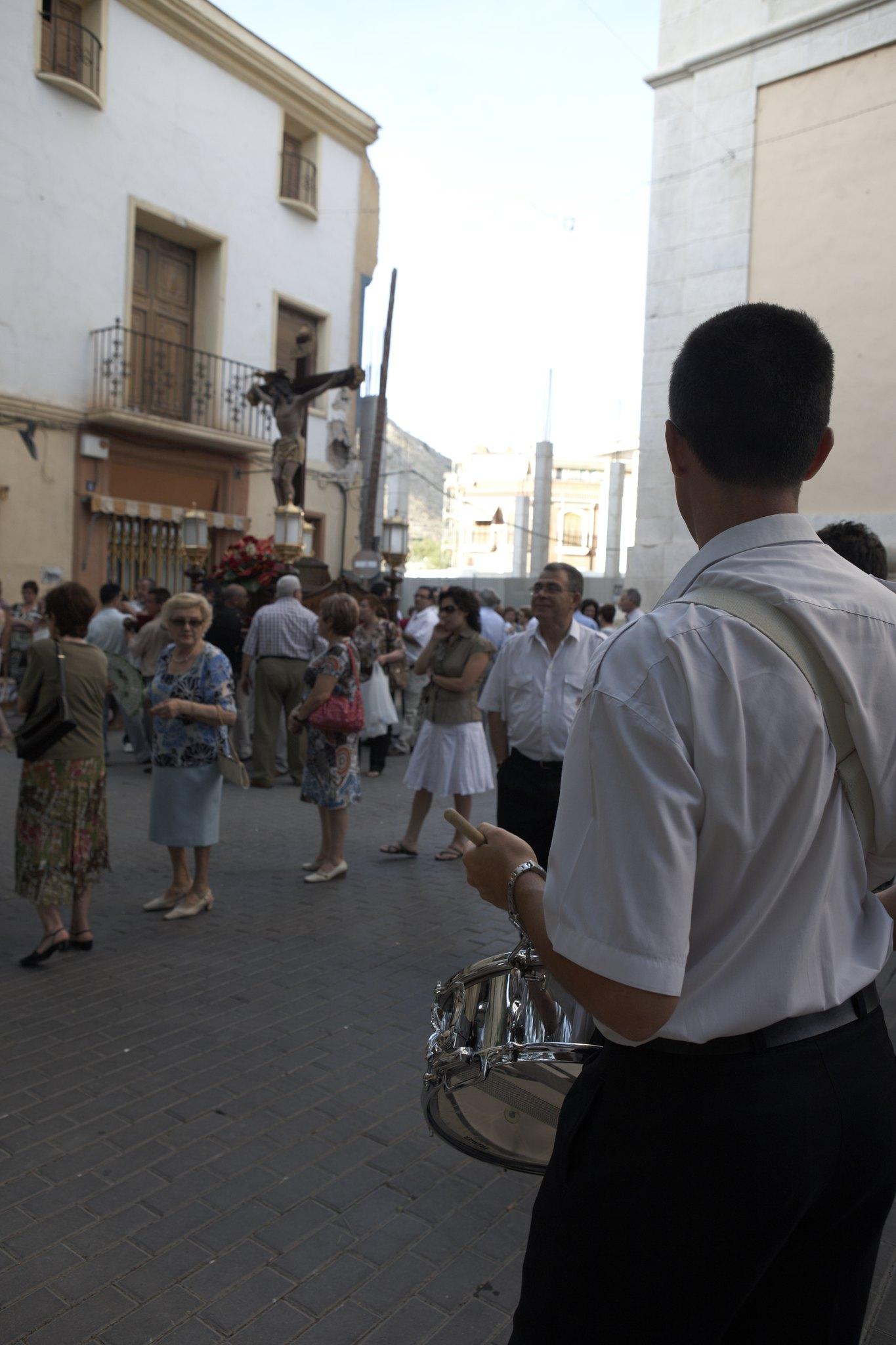 (2009-07-05) Procesión de subida - Heliodoro Corbí Sirvent (32)
