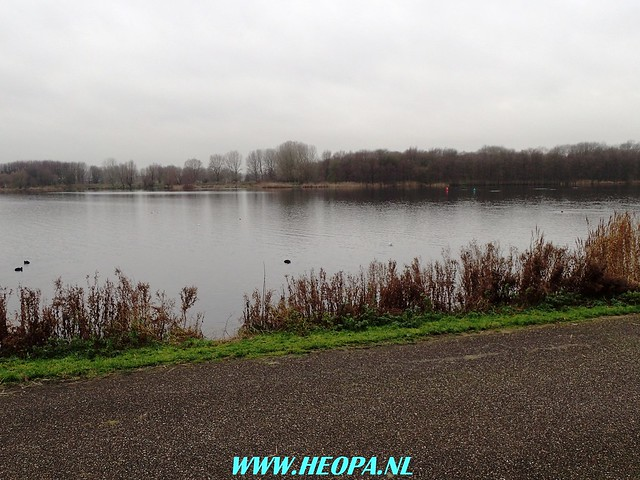2017-12-19 Almere  10 km  (103)