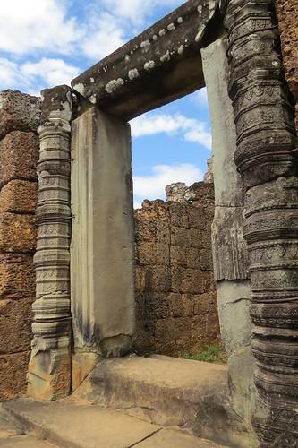 cambodia | by marcmendiola