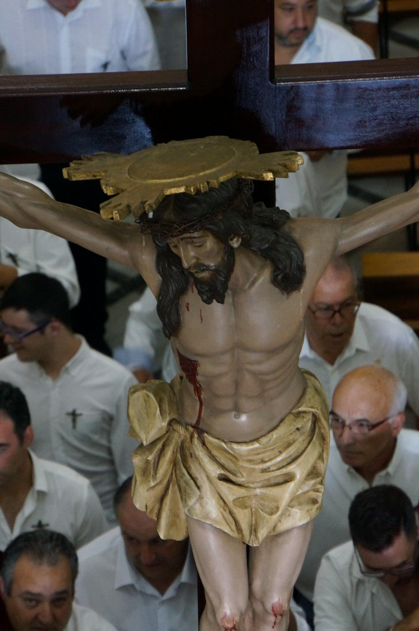 (2017-07-03) - Eucaristía subida del Cristo - Paqui Reig Aracill (64)