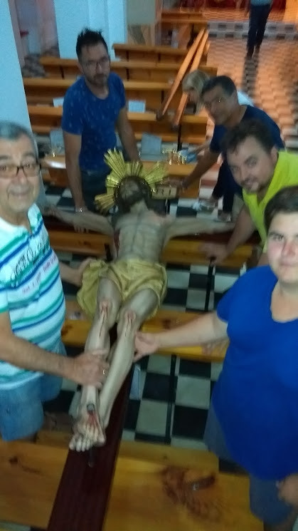 (2017-06-21) Preparativo Imagen - José Vicente Romero Ripoll (22)
