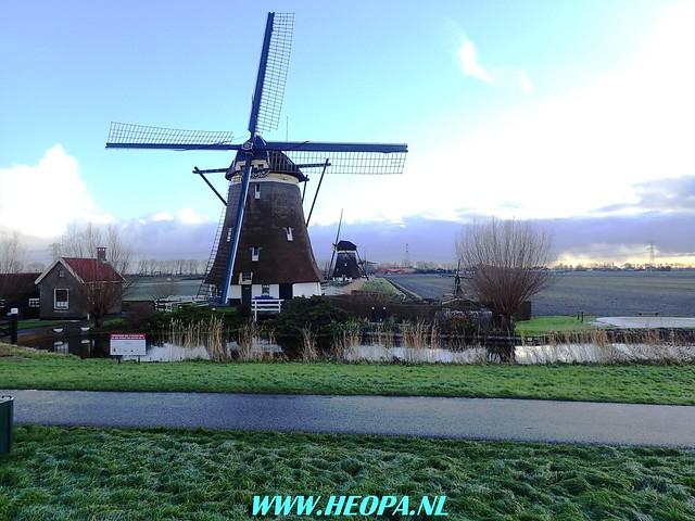 2017-12-16 Bleiswijk 25 Km (34)