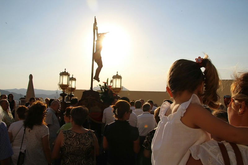 (2017-06-23) Vía Crucis de bajada (Javier Romero Ripoll) (98)