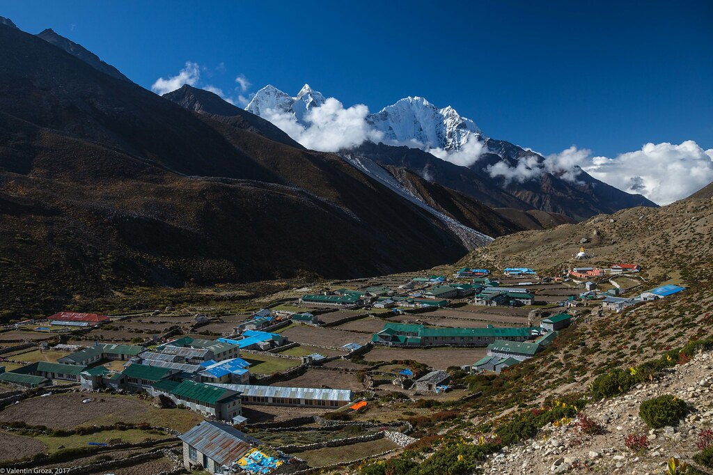 EBC_2017_Dingboche to Lobuche 04