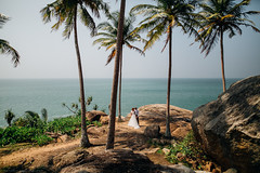 Фотопрогулка на Шри-Ланке