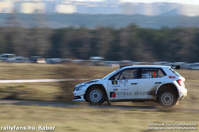 RallyFans.hu-10351