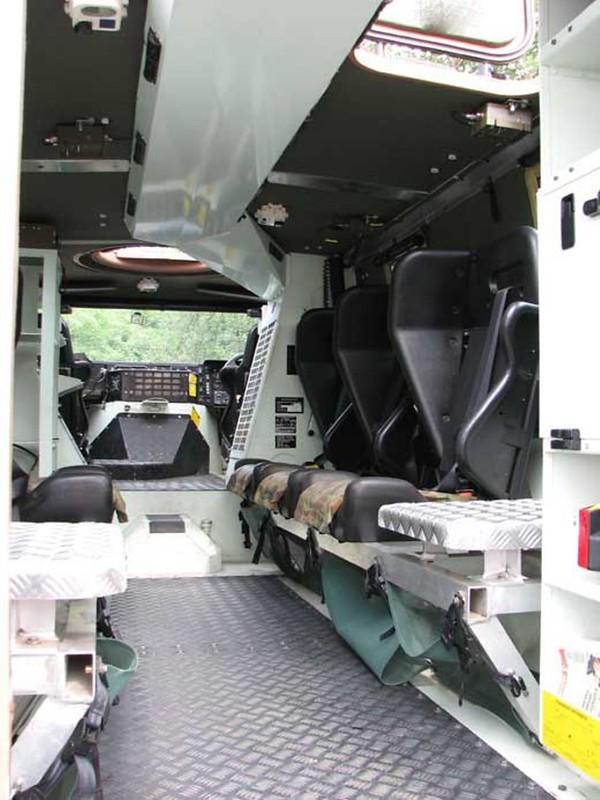 Bushmaster 4