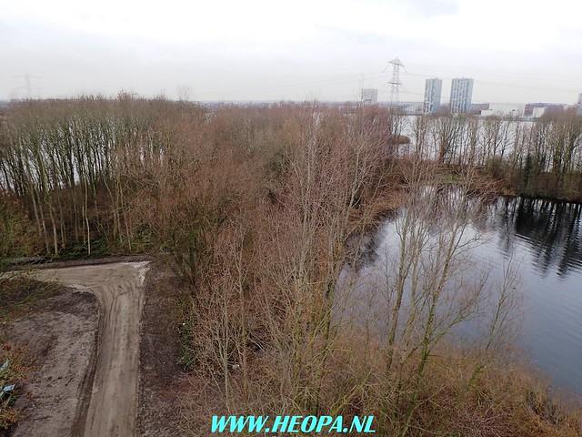 2017-12-19 Almere  10 km  (23)