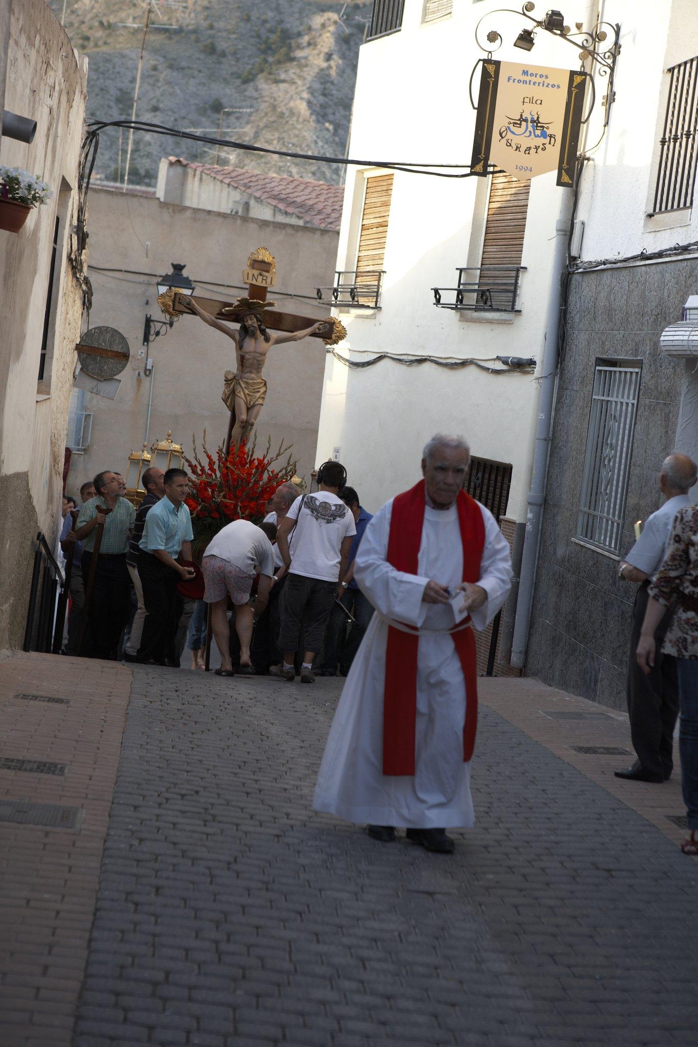 (2008-07-06) Procesión de subida - Heliodoro Corbí Sirvent (126)