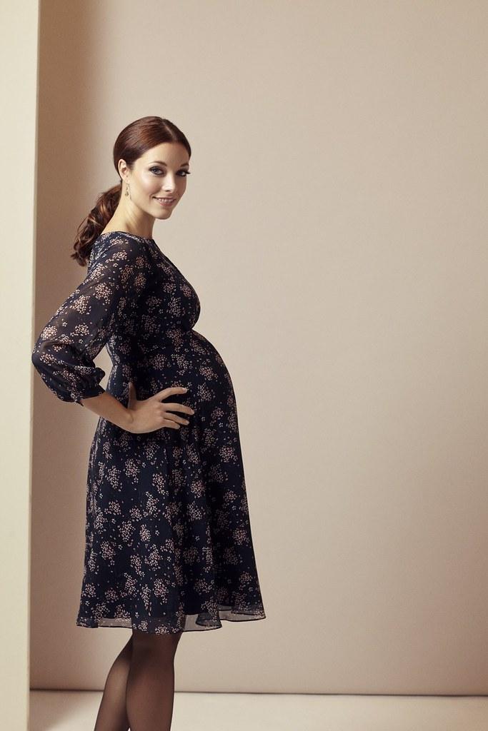 MURDDBP-S4-Muriel-Dress-Ditsy-Print-Blue-Pink