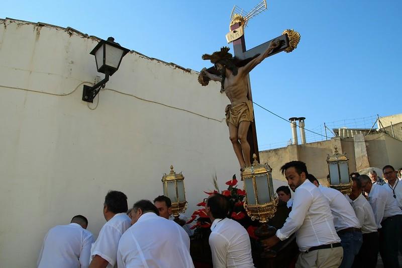 (2017-06-23) Vía Crucis de bajada (Javier Romero Ripoll) (88)