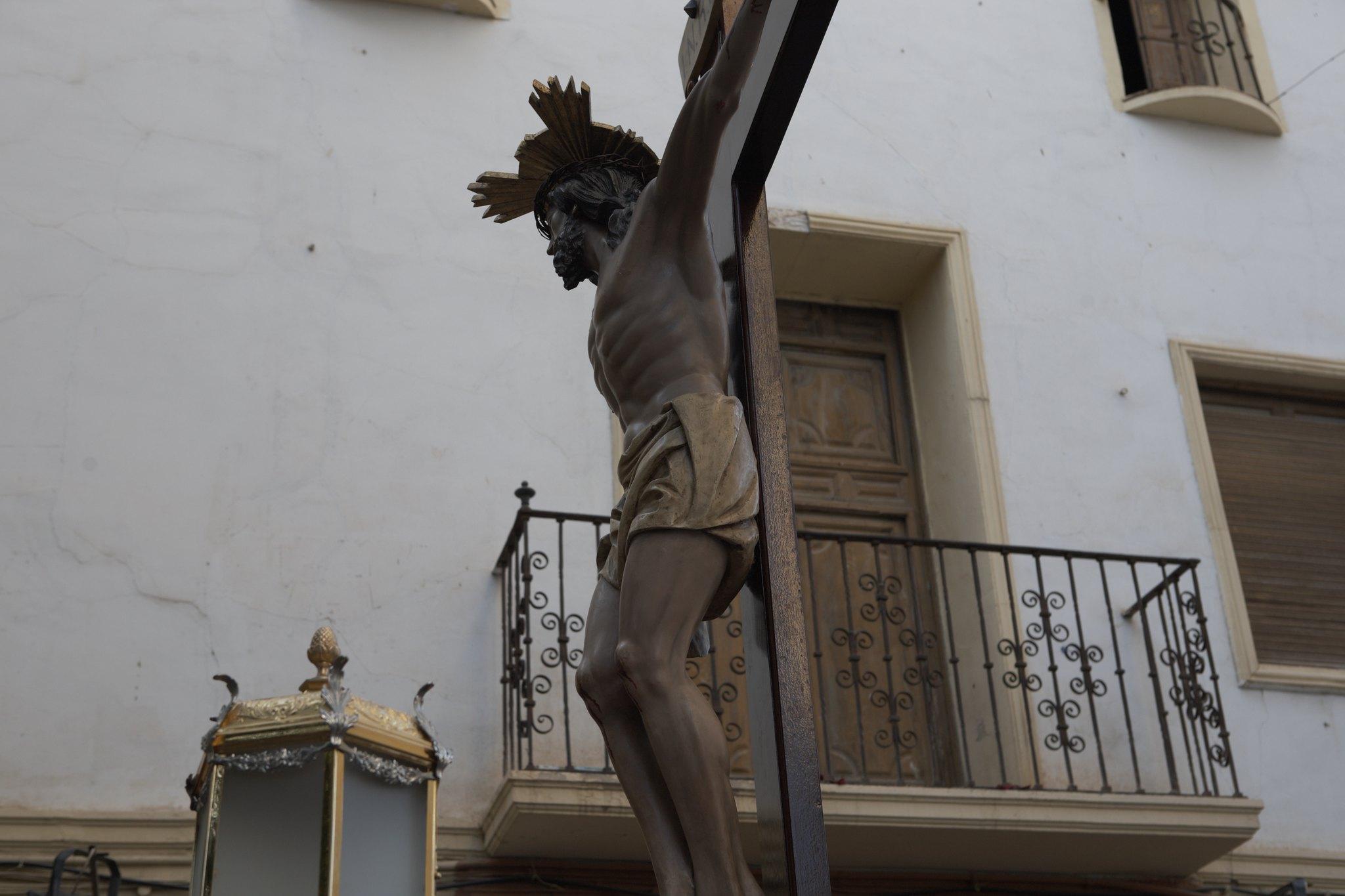 (2009-07-05) Procesión de subida - Heliodoro Corbí Sirvent (40)