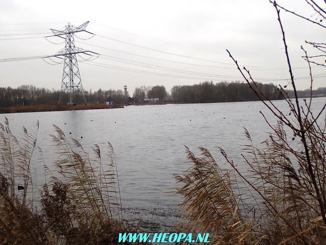 2017-12-19 Almere  10 km  (83)
