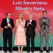 19/12/2017 Cerimônia de Entrega da Ordem do Mérito Cultural – OMC 2017