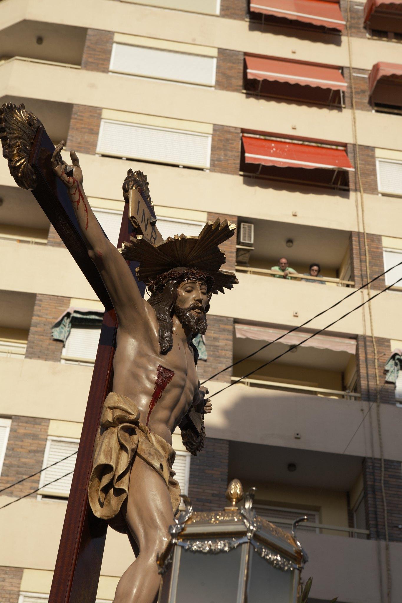 (2008-07-06) Procesión de subida - Heliodoro Corbí Sirvent (77)