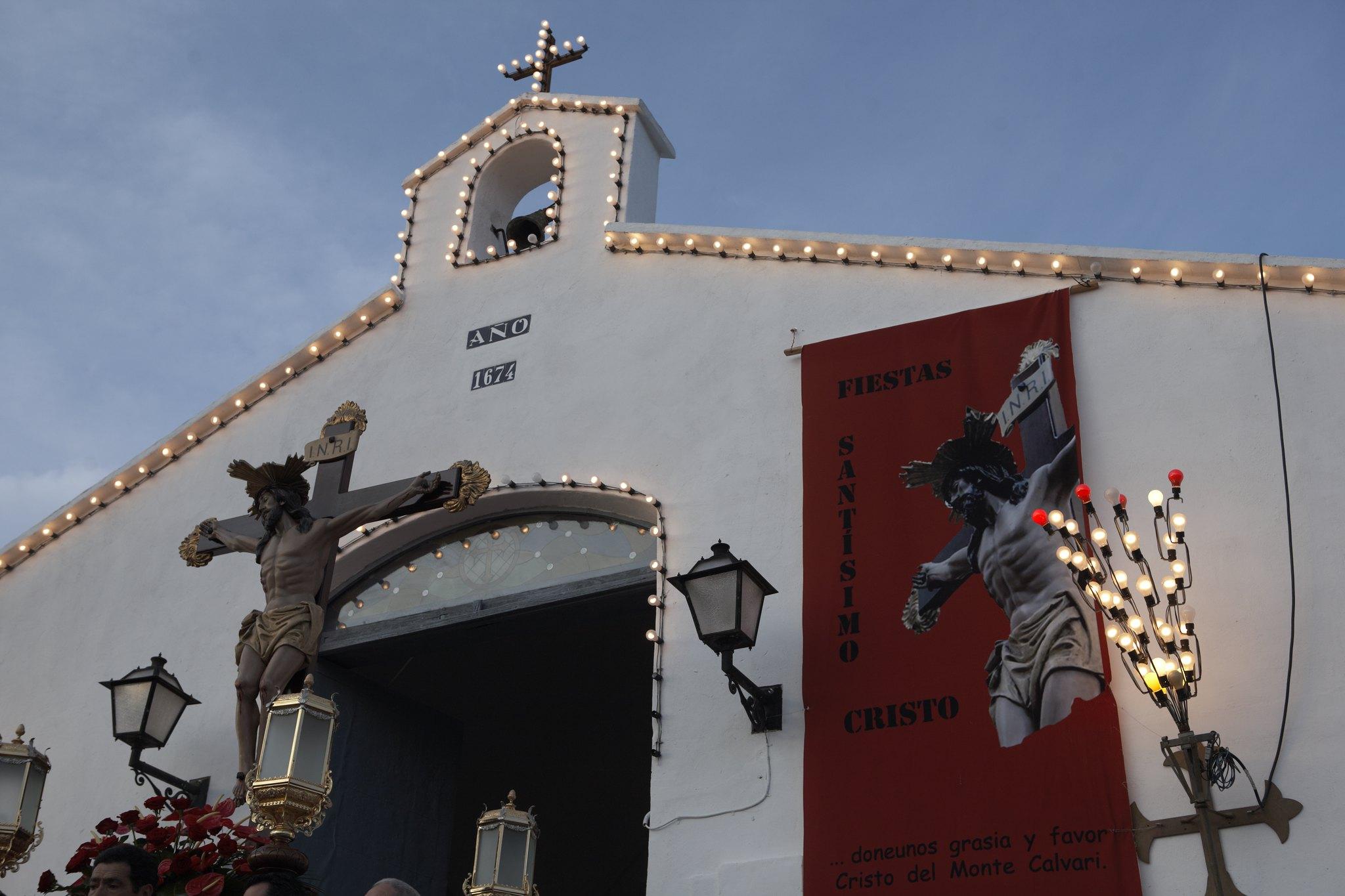 (2009-07-05) Procesión de subida - Heliodoro Corbí Sirvent (161)