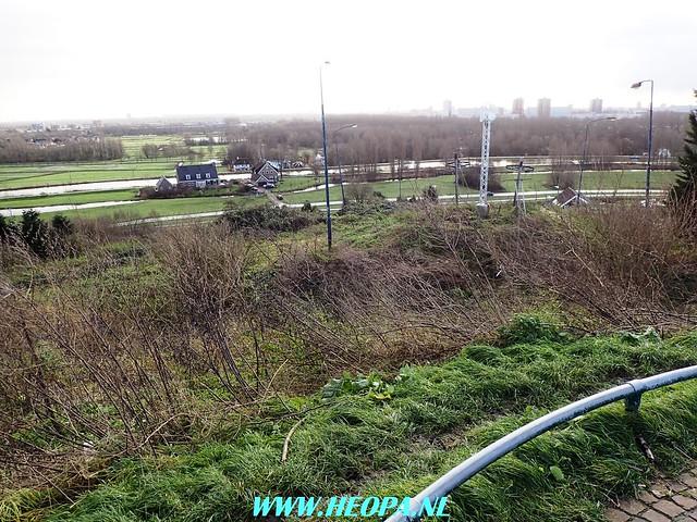 2017-12-16 Bleiswijk 25 Km (90)