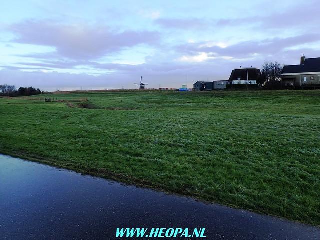 2017-12-16 Bleiswijk 25 Km (25)