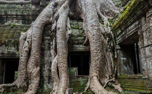 Cambodia-36 | by Worldwide Ride.ca