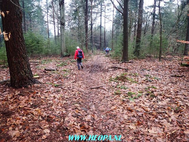 2017-12-23   12e Sagambiara-Walk   27 Km (16)