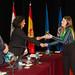 empresistas-de-asturias-laboral-diplomas (10)