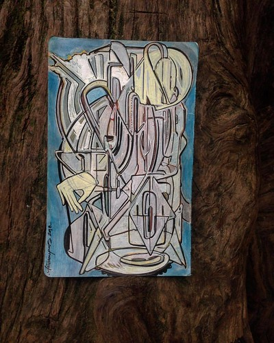 California Redwood | by iamhieronymus@gmail.com