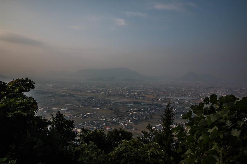 20161106_飯野山(讃岐富士)_0056.jpg