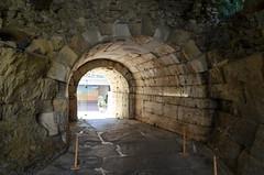 Ancient Stadium of Philipopolis