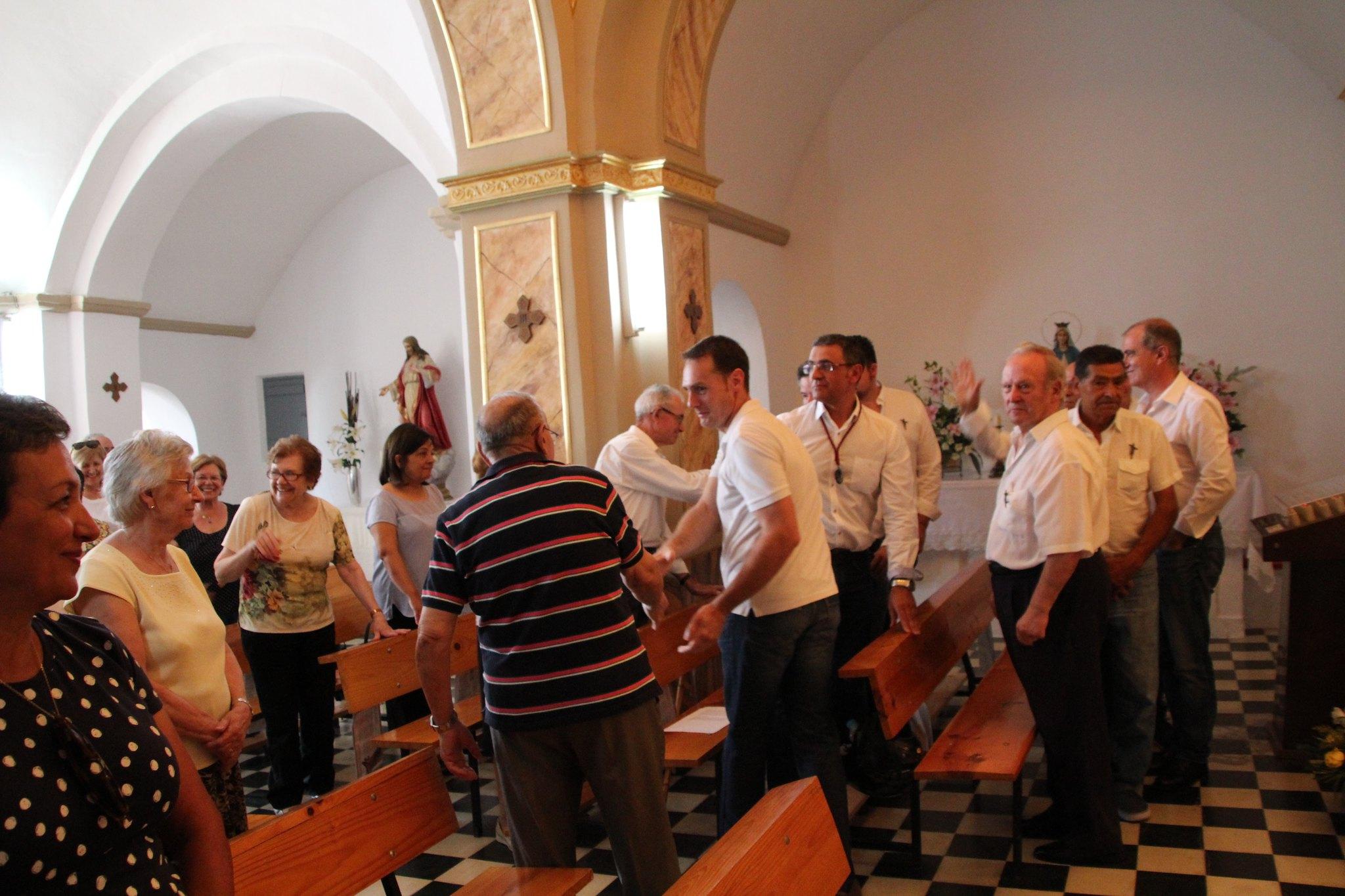 (2017-06-16) Eucaristía del Costalero (Javier Romero Ripoll) (154)