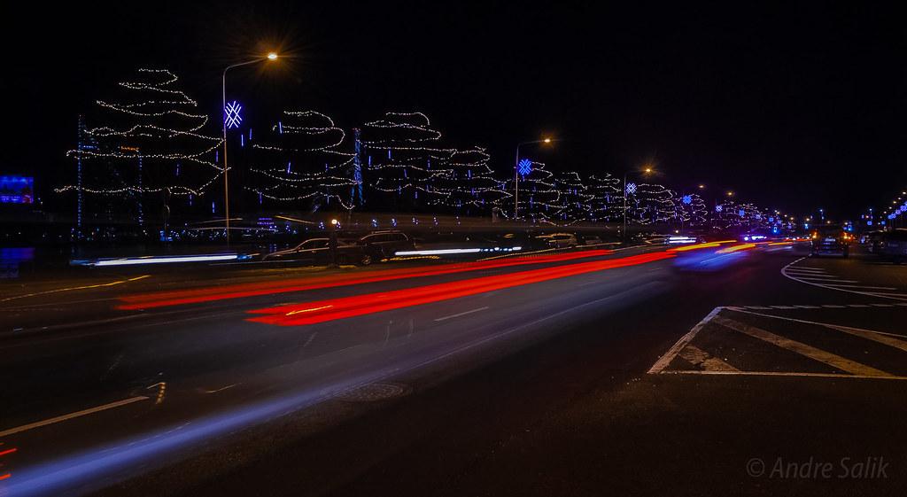 Cool lights! 19:15:48 DSC_4666