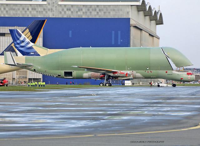 BelugaXL_Airbus_noreg-016_cn1824 (in explore)