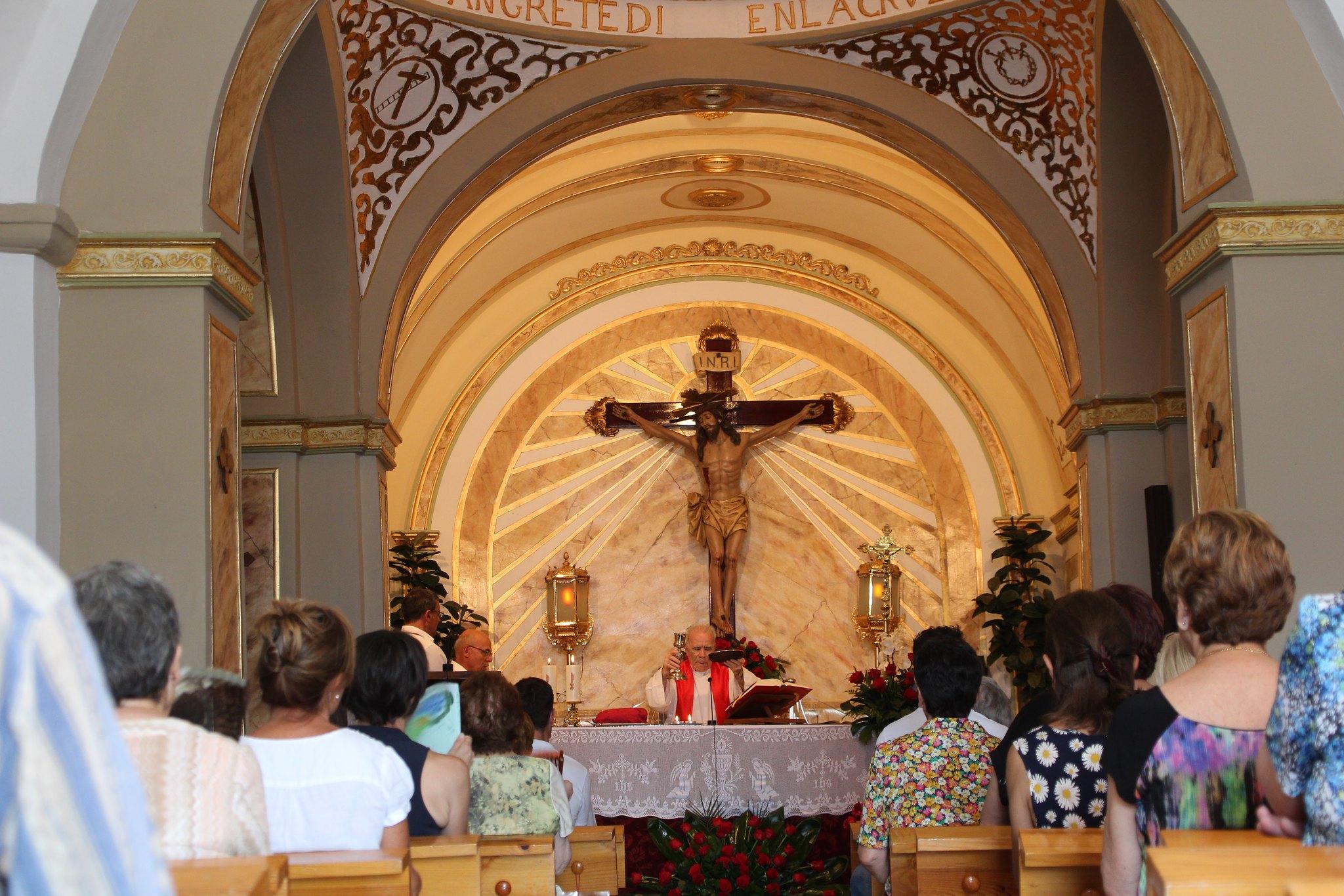 (2017-06-16) Eucaristía del Costalero (Javier Romero Ripoll) (148)