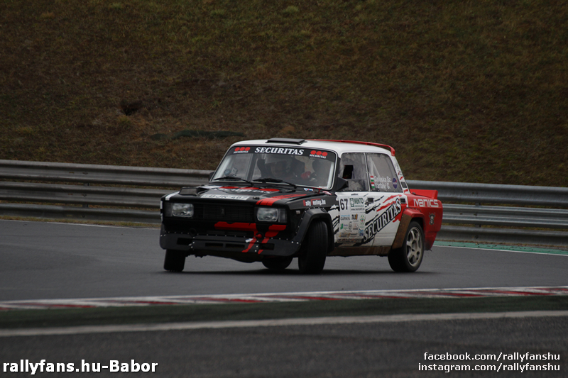 RallyFans.hu-10673