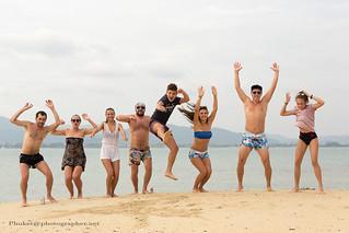 Speedboat tour 3 islands around Phuket, Thailand | by Phuketian.S