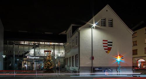 WeihnachtsmarktNeu-Isenburg