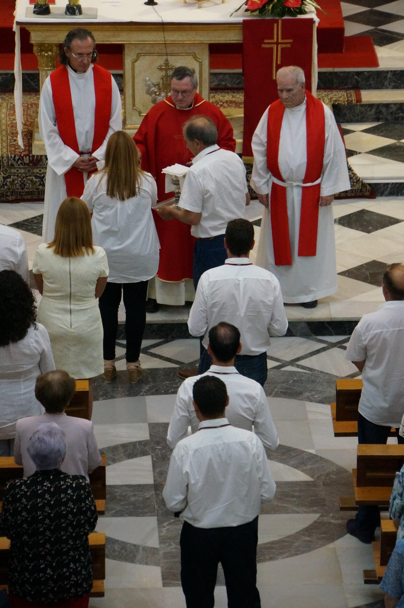 (2017-07-03) - Eucaristía subida del Cristo - Paqui Reig Aracill (42)