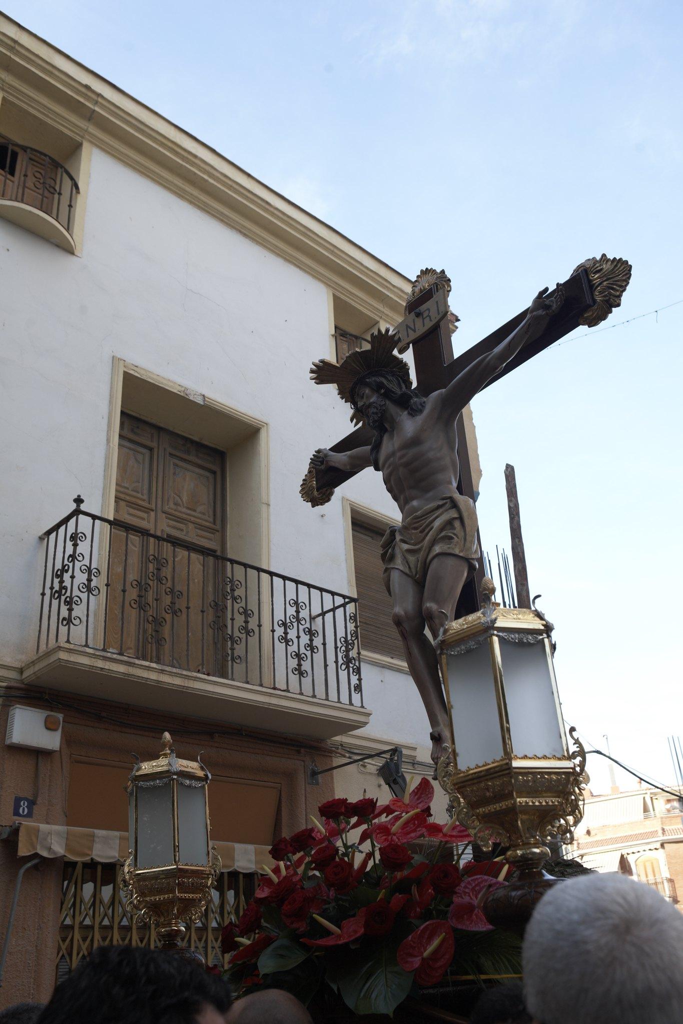 (2009-07-05) Procesión de subida - Heliodoro Corbí Sirvent (23)