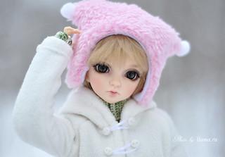 Winter | by LlamaRu
