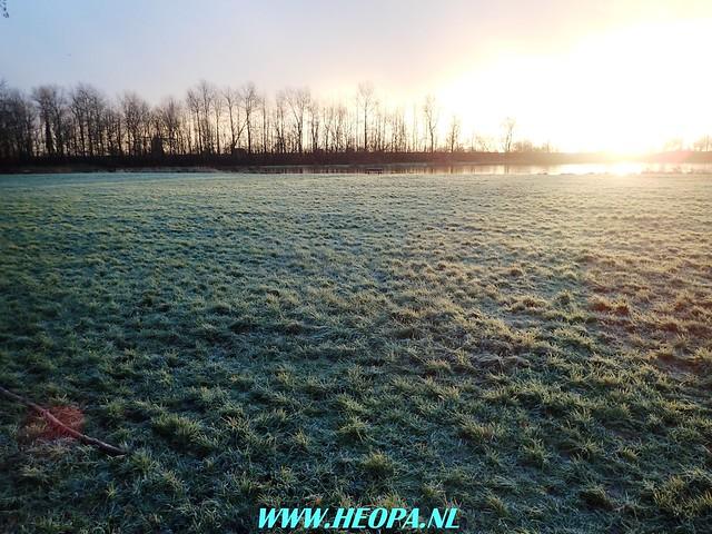 2017-12-16 Bleiswijk 25 Km (11)