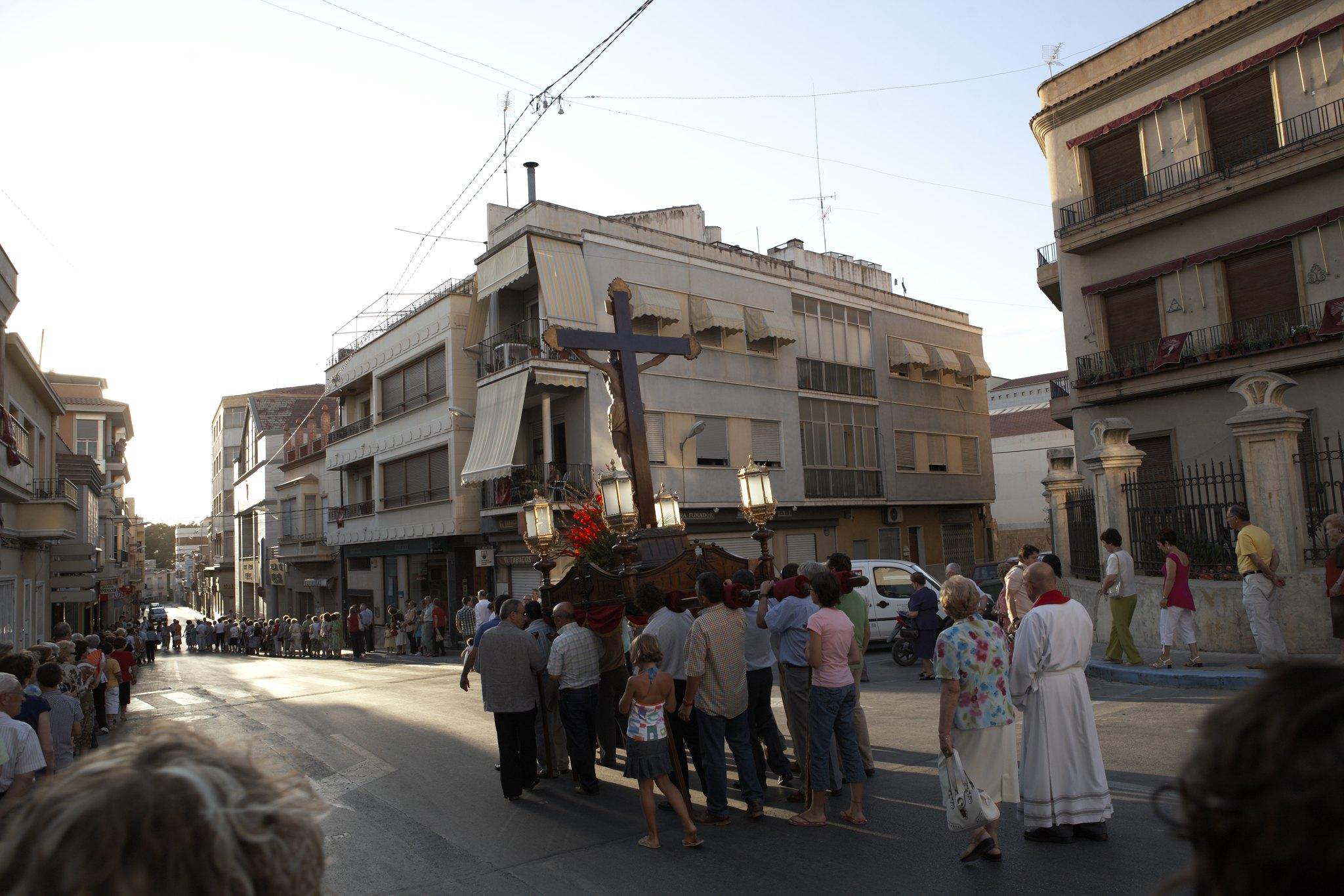 (2008-07-06) Procesión de subida - Heliodoro Corbí Sirvent (102)