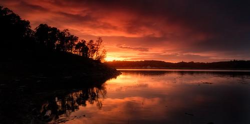 ernogy reflection lake folsom folsomlake