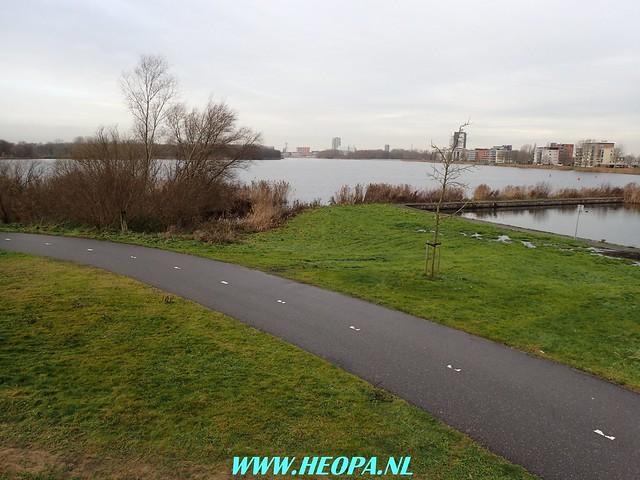 2017-12-19 Almere  10 km  (5)
