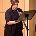 Woodwind Chamber Recital - Nov 2017