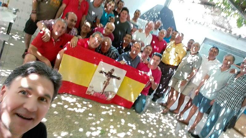 (2017-06-17) 2ºAlmuerzo costalero (Javier Romero Ripoll) (30)